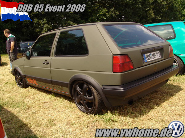 [ VW ] GOLF MK2 010-1_10