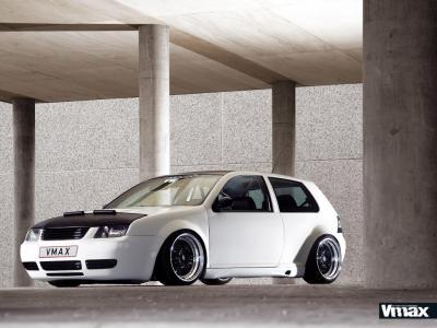 [ VW ] GOLF MK4 12038810