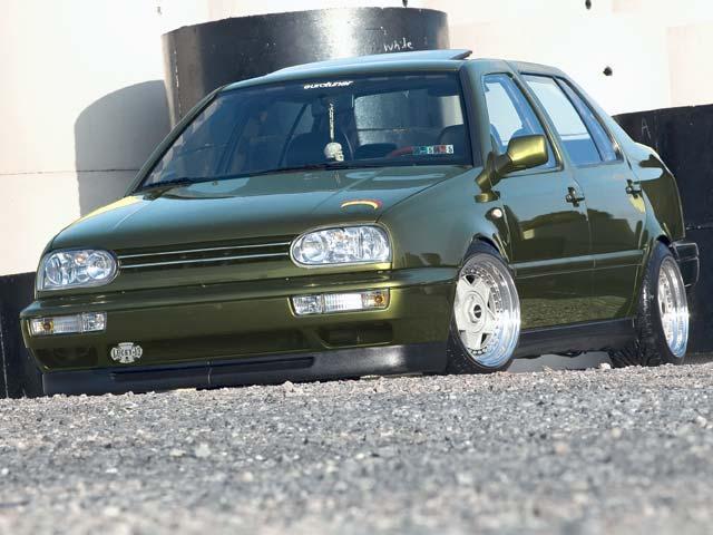 [ VW ] VENTO 160_0610