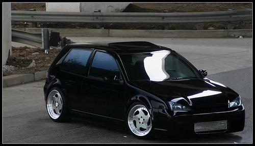 [ VW ] GOLF MK4 22052110