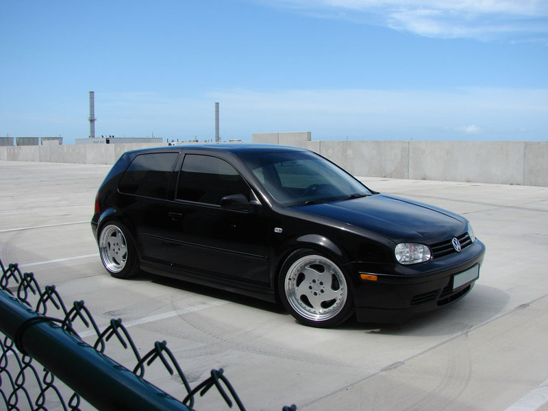 [ VW ] GOLF MK4 26404210