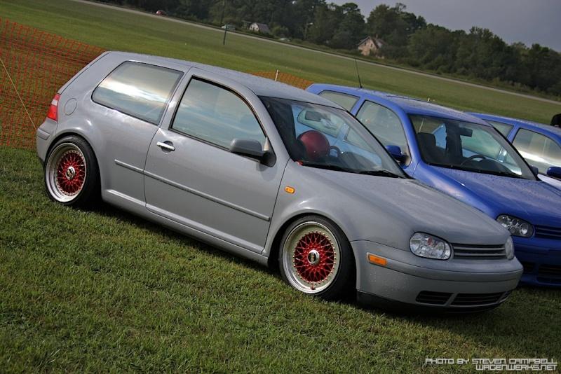 [ VW ] GOLF MK4 29031110