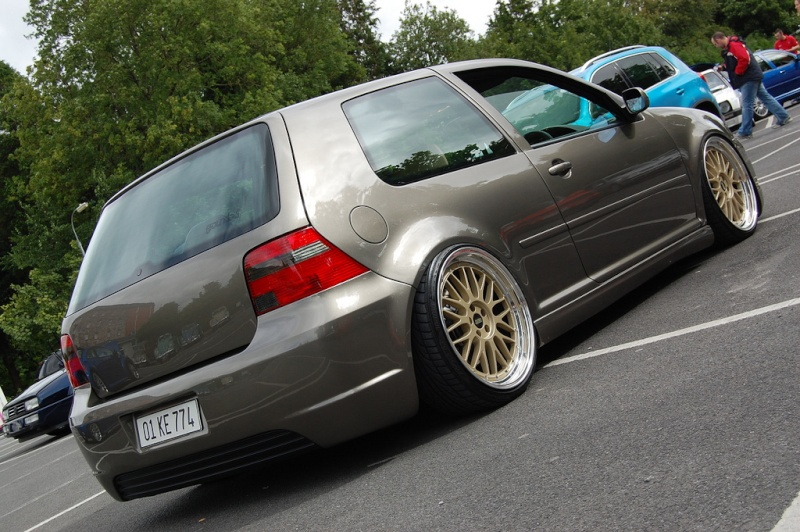 [ VW ] GOLF MK4 30822110