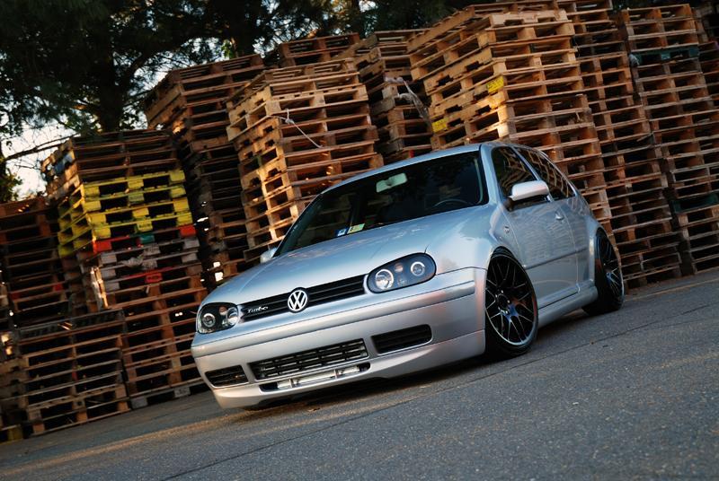 [ VW ] GOLF MK4 Dsc_0013