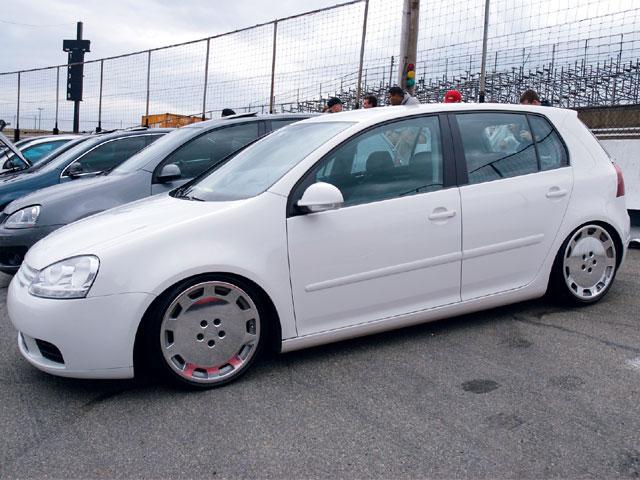 [ VW ] GOLF MK5 Eurp_011