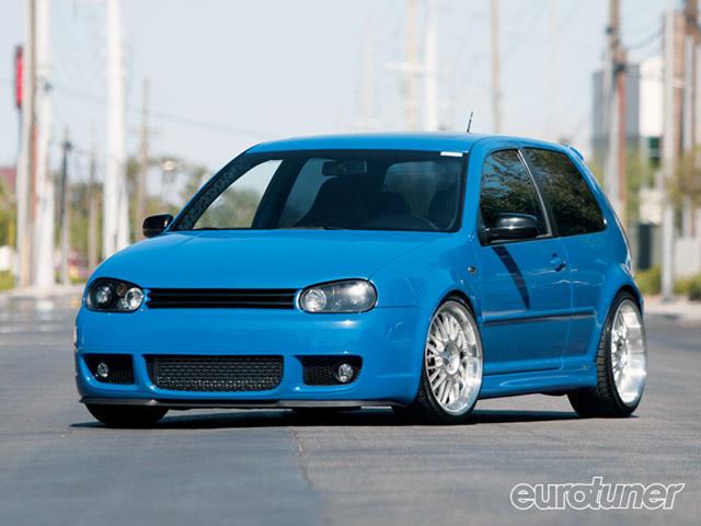 [ VW ] GOLF MK4 Eurp_013