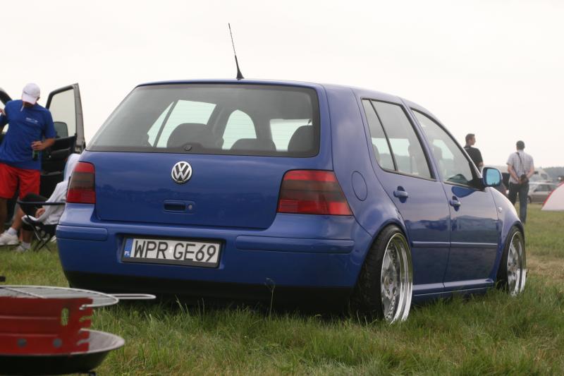 [ VW ] GOLF MK4 Img32610