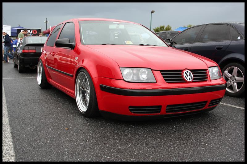 [ VW ] GOLF MK4 Img54610