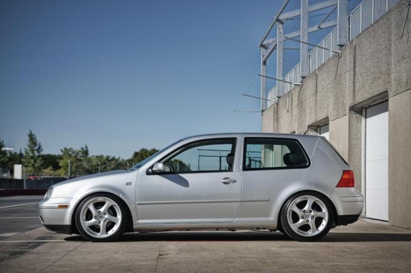 [ VW ] GOLF MK4 Img_0112