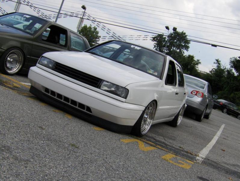 [ VW ] VENTO Lkkjhg10