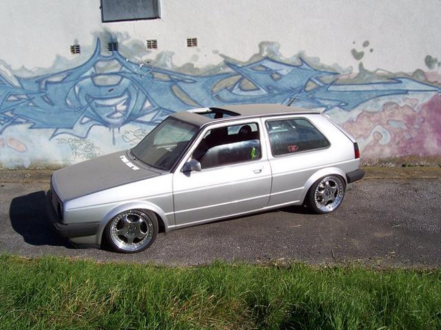 [ VW ] GOLF MK2 Vw_kos10
