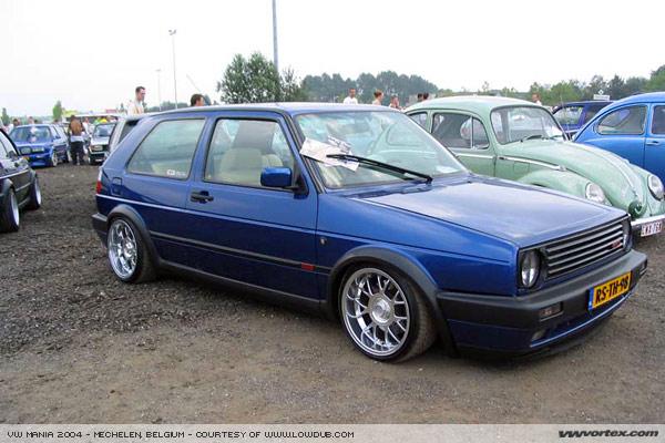 [ VW ] GOLF MK2 Vw_mk210