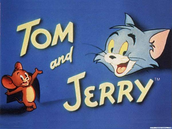 تحميل حلقات مسلسل (توم وجيري) القط والفأر 162 حلقه كامله (حلقات كرتون) - صفحة 3 10210