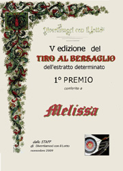 Vincitori del Tiro al Bersaglio Melissa, Mery e Hleut Att_ti14