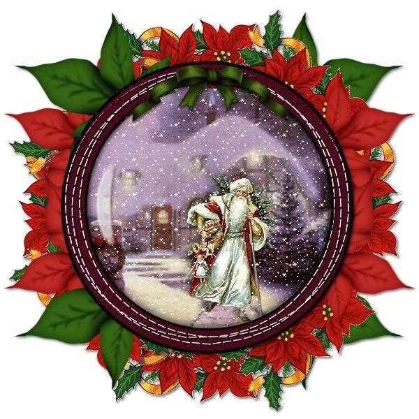 Ambate di dicembre 34gara11
