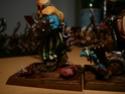 Nouvelle galerie de Grob' - Page 2 P1350013