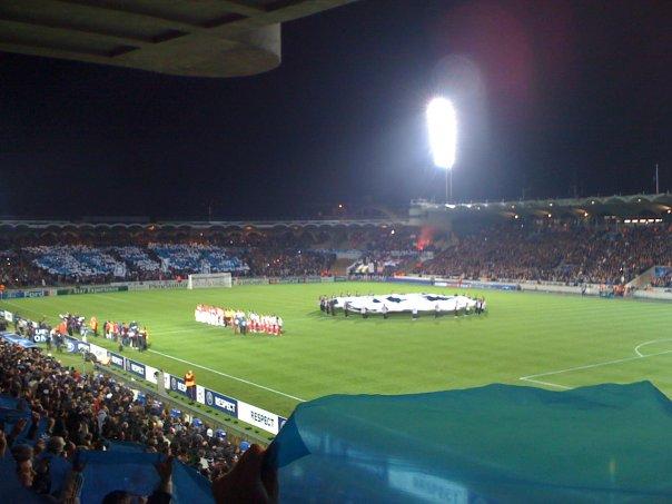 LDC Bordeaux - Juventus du 25/11/09 - Page 2 12840_10