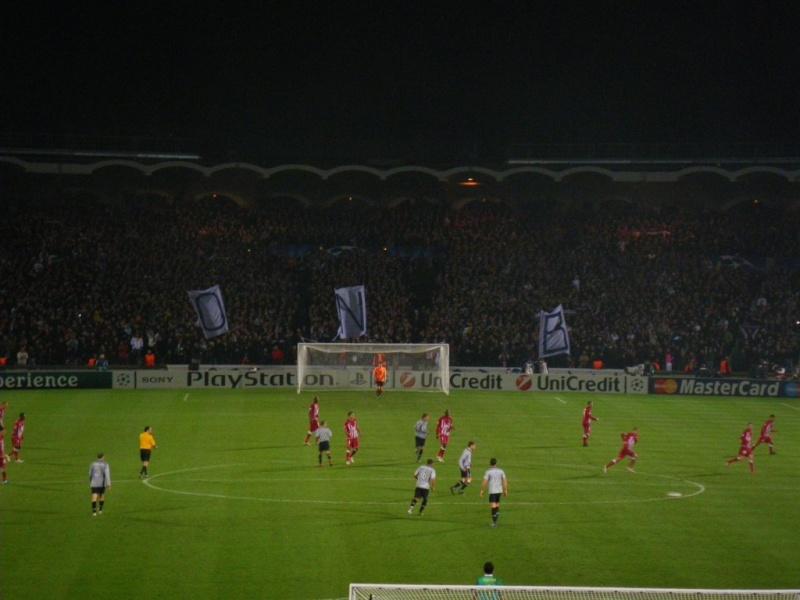 LDC Bordeaux - Juventus du 25/11/09 - Page 4 Imgp2610
