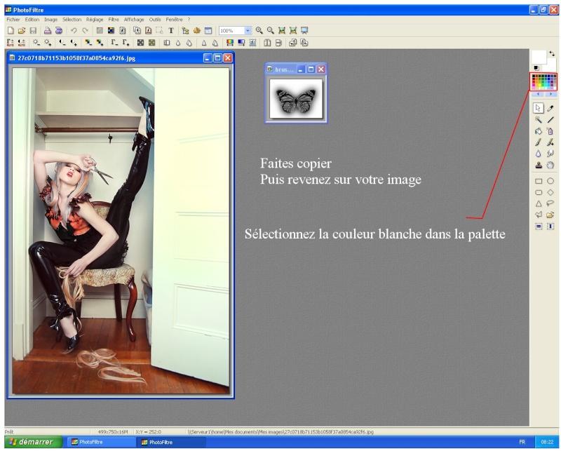 Brush en brillance Tuto_510