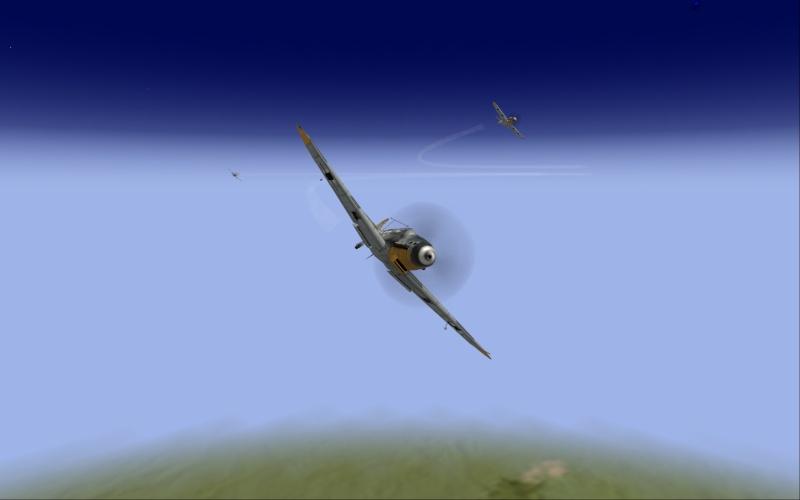 Mission escorte 01.12.09 Il2m_w11