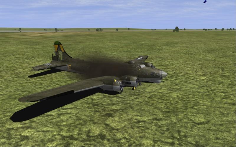 Mission escorte 01.12.09 Il2m_w12