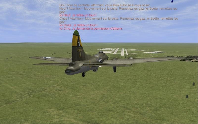 Mission escorte 01.12.09 Il2m_w14