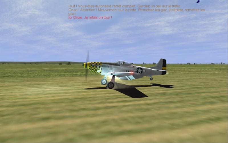 Mission escorte 01.12.09 Il2m_w15