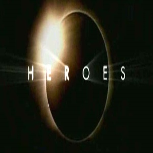 Champions Actuels Heroes11
