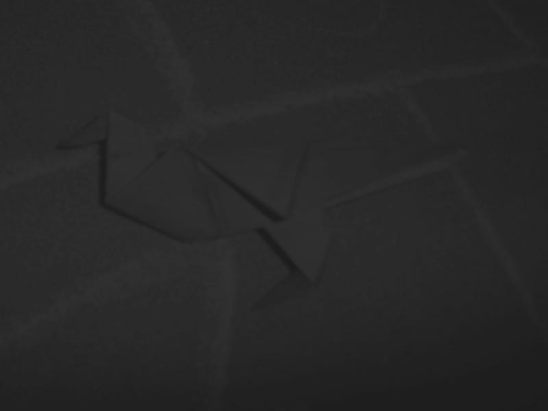 Junon-Itachi SNJ - Page 2 Sta50011