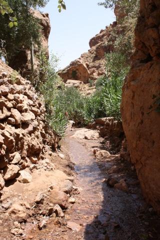 randos: petite suggestion. Maroc-12