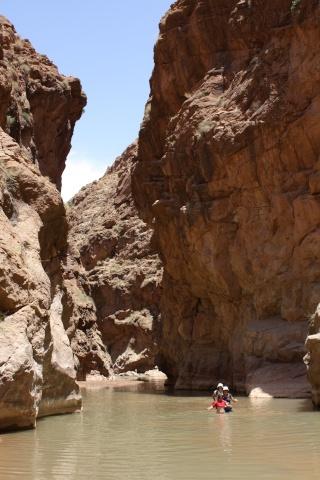 randos: petite suggestion. Maroc-14