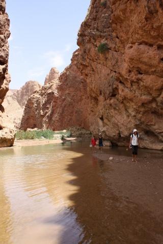 randos: petite suggestion. Maroc-17