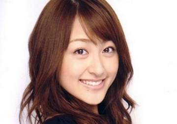 Ayaka lançará mais um DVD antes de seu hiato Sem_ta10