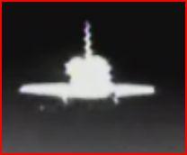 [STS-129] Atlantis : retour sur Terre 27/11/2009 - Page 3 Iss12912