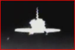[STS-129] Atlantis : retour sur Terre 27/11/2009 - Page 3 Iss12915