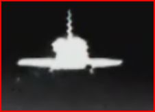 [STS-129] Atlantis : retour sur Terre 27/11/2009 - Page 3 Iss12916