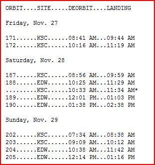 Observation de l'ISS - Page 21 Passag13