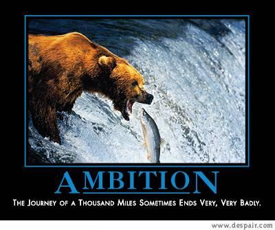 Motivational Posters - Page 2 Ambiti10