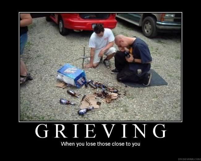 Motivational Posters Grieve10