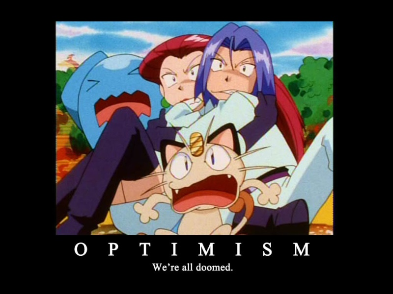 Motivational Posters - Page 2 Team_r10