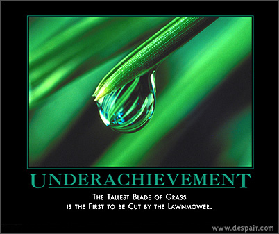 Motivational Posters Undera10