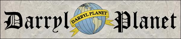 Licenciement à cause d'une conversation sur Facebook Darryl11