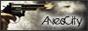 Aves City - demande de partenariat Logo3b10