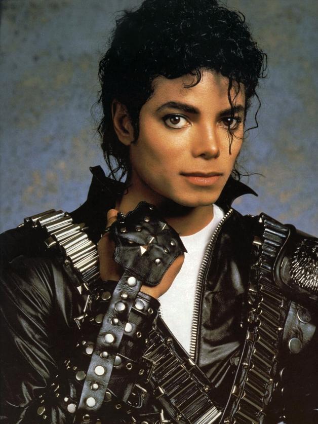 Il sorriso di Michael - Pagina 2 03163912