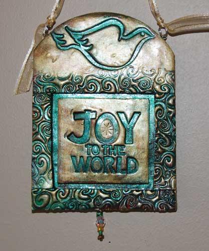 General Chat November - December 2009 - Page 2 Joy-do11