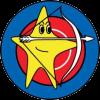 Arrowstar Boogschutters