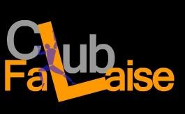 club falaise communauté