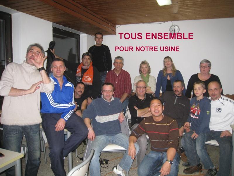 DEPOT DE  BILAN HYMER FRANCE CERNAY de 2009 Img_7415