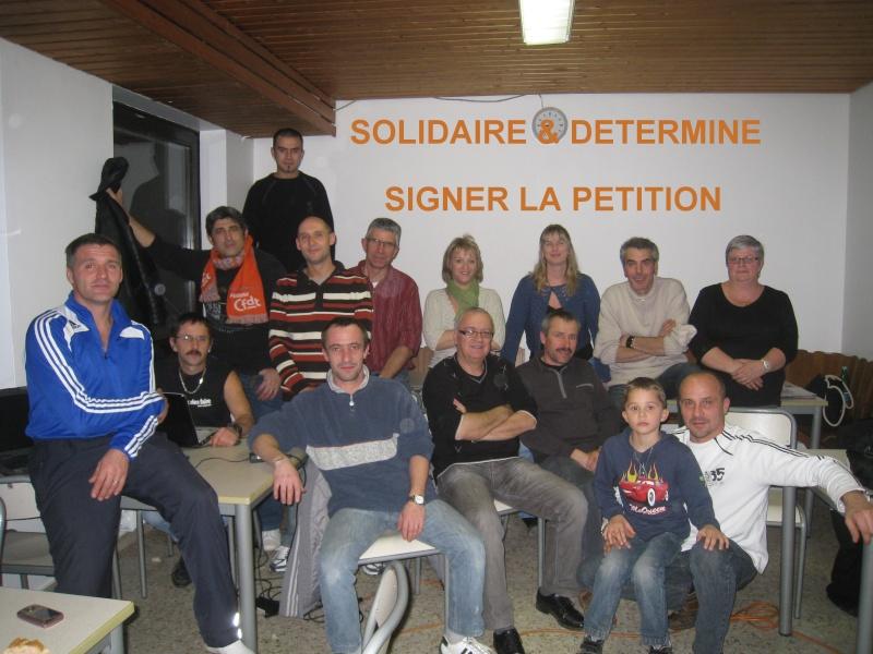 DEPOT DE  BILAN HYMER FRANCE CERNAY de 2009 Img_7416