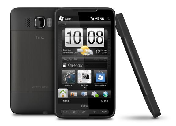 [INFO] HTC Hd2 ou Sony Ericsson X10 Htc-hd10